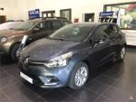 Renault clio Limited TCe 66kW 90CV GLP 18 5p miniatura 3